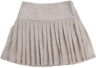 Simonetta Skirts