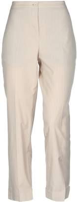 Jean Paul Gaultier FEMME Casual pants - Item 13311173WX