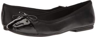 Tahari Intel Women's Shoes