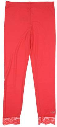 Silvian Heach KIDS Leggings