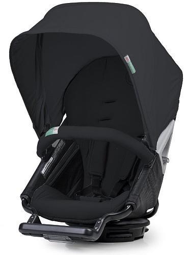 Orbit Baby G2 Stroller Seat Color Pack - Black