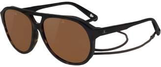 Vuarnet Pilot Horizon VL 1607 Sunglasses