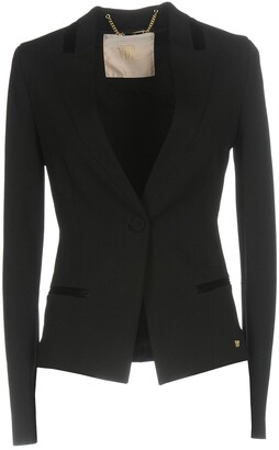 Vdp Collection Blazers - Item 49289507BE