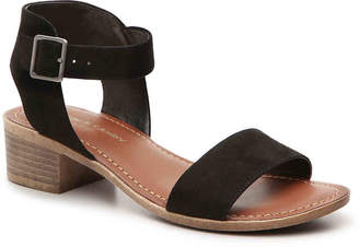 Rock & Candy Nancie Sandal - Women's