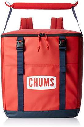 Chums (チャムス) - [チャムス]クーラーバッグ High Water Cooler Pack