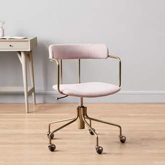 swivel chair base shopstyle rh shopstyle com