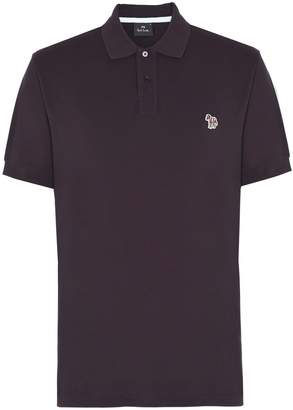 Paul Smith Polo shirts - Item 12133202CG