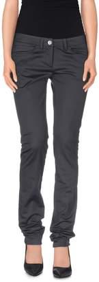 Dek'her Casual pants - Item 36802205