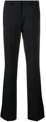 Cambio side panels trousers