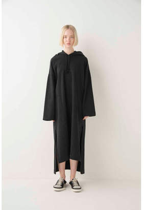 Acne Studios (アクネ ストゥディオズ) - Acne Studios Big Hoodie Dress