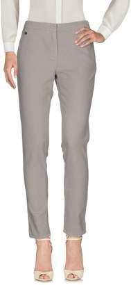 Manila Grace DENIM Casual pants - Item 36935321SE