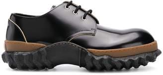 Marni 'Earthmover' shoes