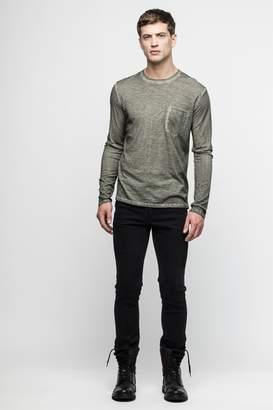 Zadig & Voltaire Hector T-Shirt