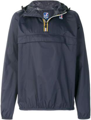 K-Way Leon jacket