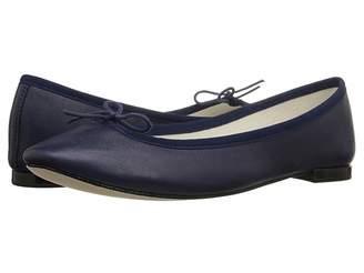 Repetto Cendrillon - Nappa Leather (Classique