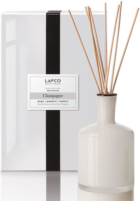 Lafco Inc. Champagne Reed Diffuser Penthouse