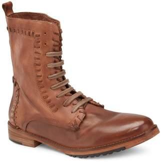Vintage Foundry Sadie Combat Boot