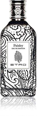 Etro Fragrances Women's Paisley