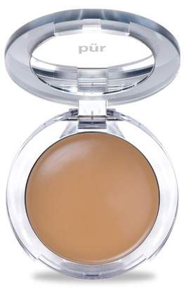PUR Cosmetics PÜR Disappearing Act Concealer