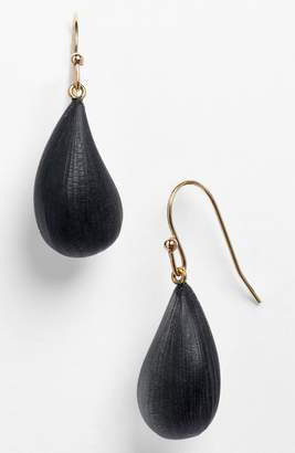 Alexis Bittar 'Lucite(R) - Dewdrop' Earrings