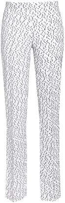 Chloé Casual pants - Item 13136441ON