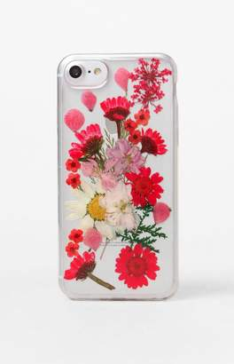 Recover Multi Floral iPhone 6/7/8 Case