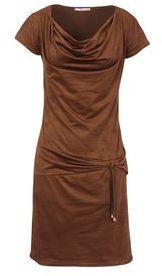 Lara Short dresses