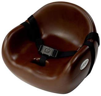 KEEKAROO Chocolate Cafe Booster Seat