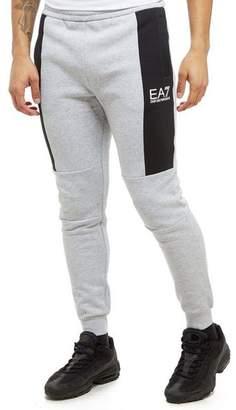 Side Panel Pants