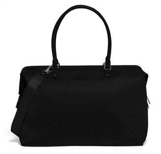 Lipault Lady Plume Weekender Bag