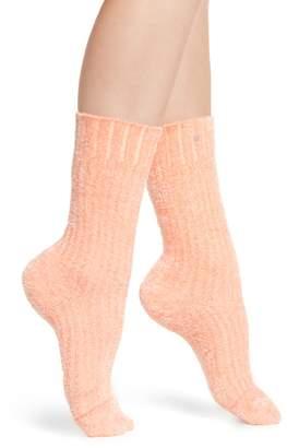 Stance Peachy Keen Cozy Boot Socks