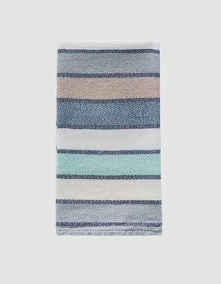 Minna Lago Stripe Napkin Set of 4