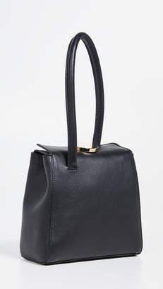 66ac180bd2a1 Mademoiselle Bag - ShopStyle UK