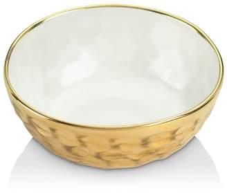 Michael Wainwright Truro Gold Extra Small Bowl