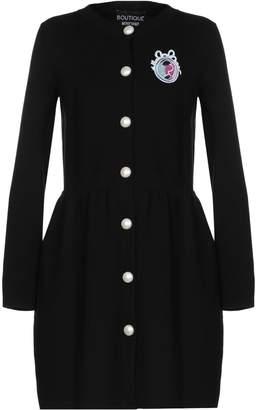 Moschino Coats - Item 41839110VU
