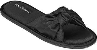Laundry by Shelli Segal CL BY LAUNDRY Cl By Laundry Slip-On Slippers