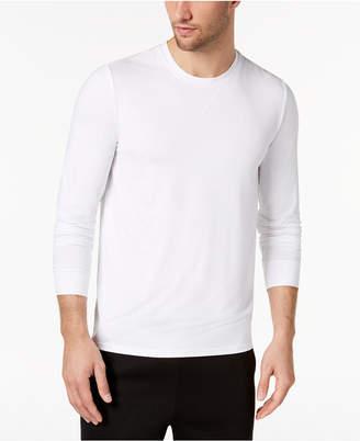 32 Degrees Men Ultra-Lux T-Shirt