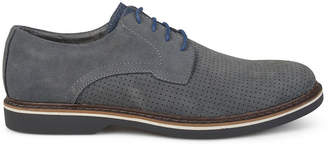 VANCE CO Vance Co Mens Kash Oxford Shoes Round Toe