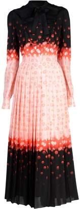 Prada Long dresses