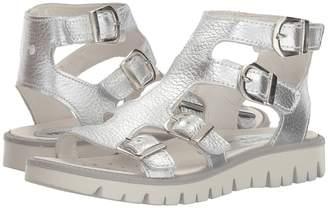 Primigi PAX 13821 Girl's Shoes