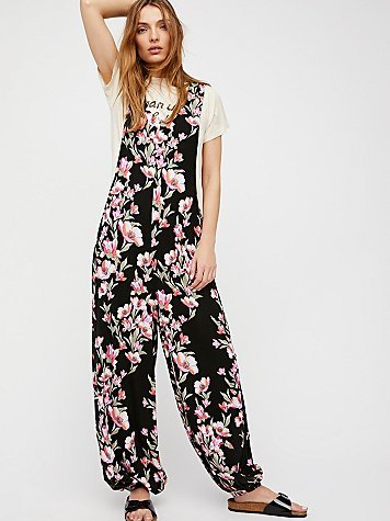 Sweetest Thing One Piece by Free People