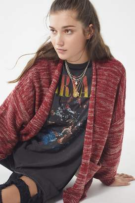 Urban Outfitters Colie Cardigan