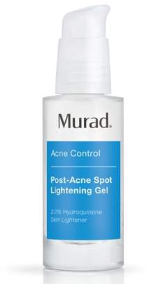 Murad R) Post-Acne Spot Lightening Gel