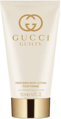 Gucci Guilty Revolution Body Lotion