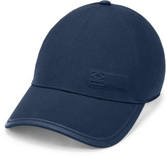 Under Armour Men's UA New World Golf Cap