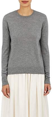 The Row Women's Essentials Ghent Sweater