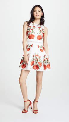 Alexis Sabella Dress