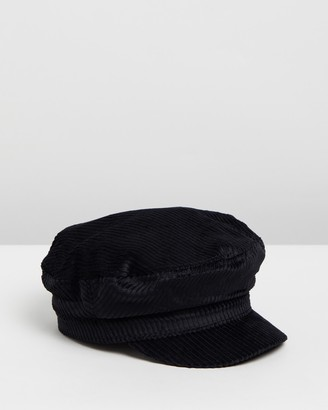 rhythm Fisherman Cap
