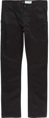RVCA Week-End Pant - Men's