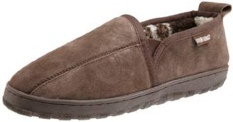 Muk Luks Men's Eric Slipper